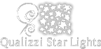 Qualizzi Star Lights